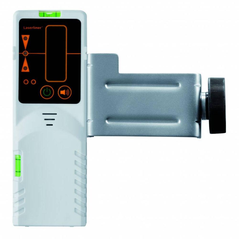 Приемник лазерного луча Laserliner CombiRangeXtender 40 033.35