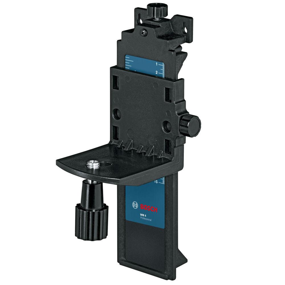 Настенное крепление Bosch WM4 0601092400
