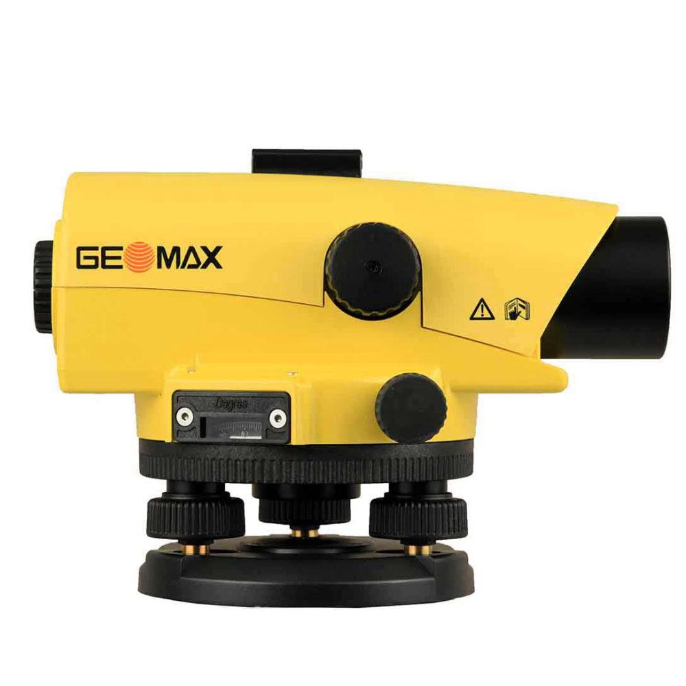 Оптический нивелир GeoMax ZAL324 782818