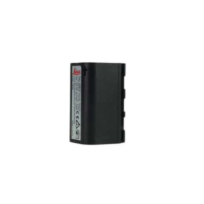 Аккумулятор Leica GEB221 733270
