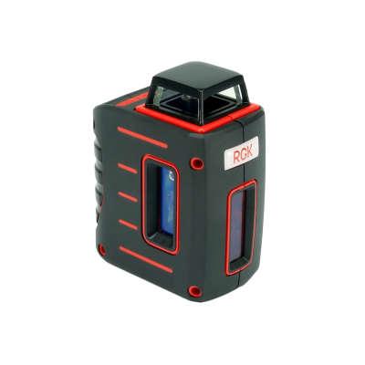 Лазерный уровень RGK LP-52