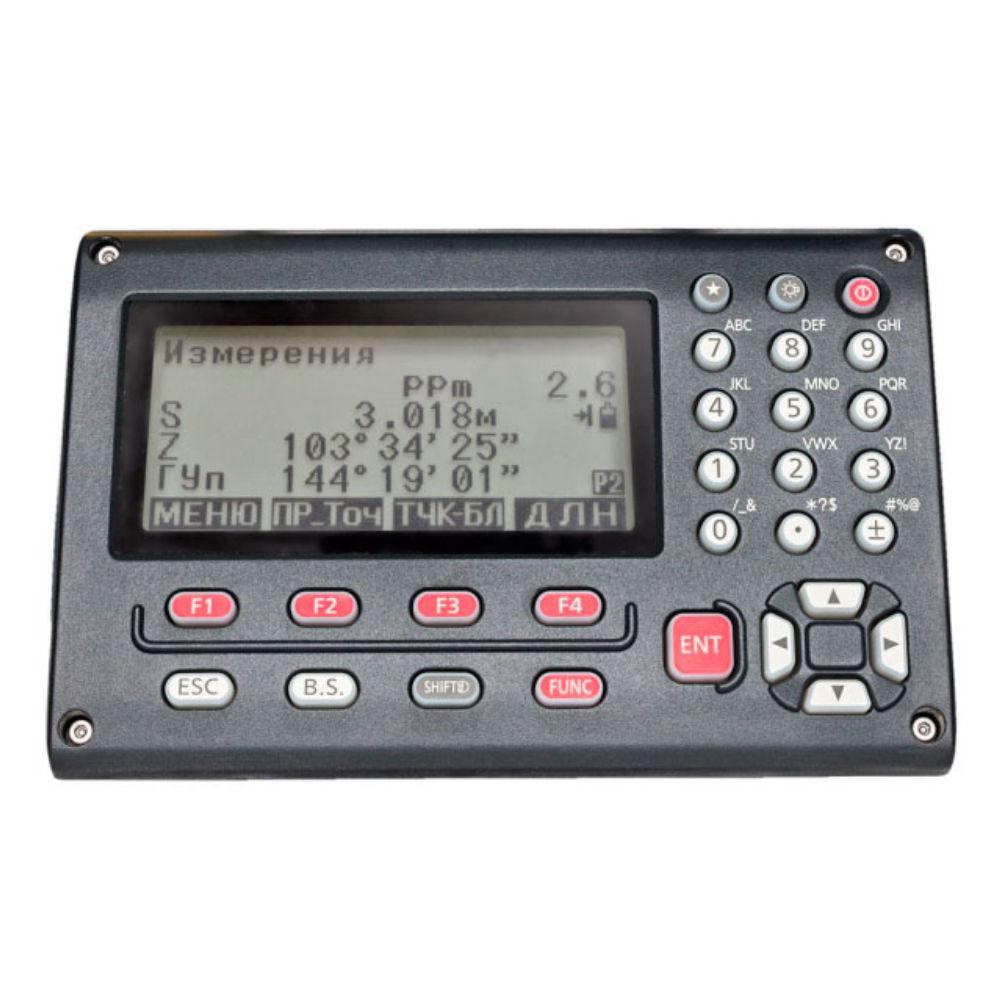 Второй дисплей Sokkia серии IM-100 L 1420206855
