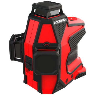 Лазерный уровень Condtrol Omniliner 3D 1-2-129