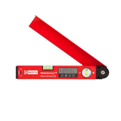 Электронный угломер Nestle 17005001 (50см)