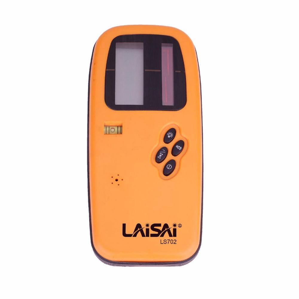 Приемник лазерного луча Laisai LS702 LS702