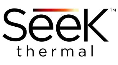 Логотип Seek Thermal