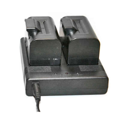 Зарядное устройство Topcon BC-30D ( С ) 2625020051