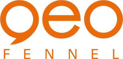 Логотип Geo-Fennel