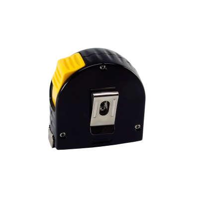 Рулетка STABILA BM20 5м 16446