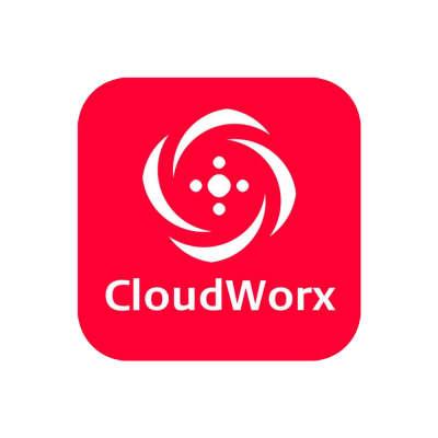 Программное обеспечение Leica CloudWorx NavisWorks 837741