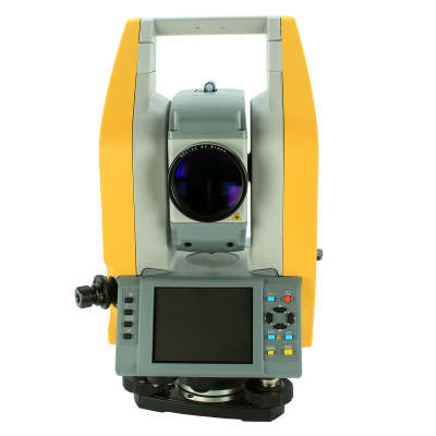 "Тахеометр Trimble C5 2"" Trimble Access, OP C520100"