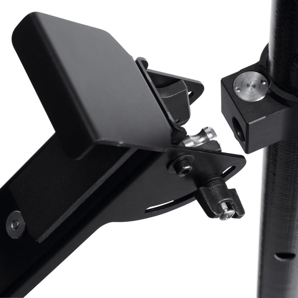 Крепление на веху Leica GHT72 784918
