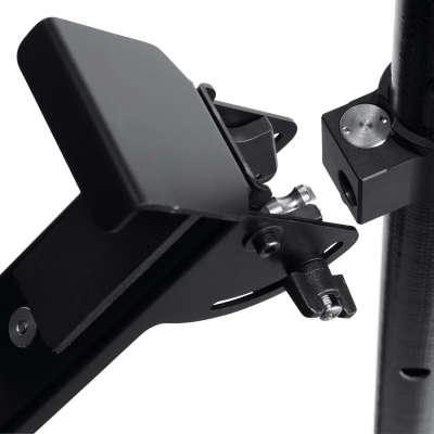 Крепление на веху Leica GHT72 (784918)