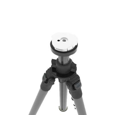 Карбоновый штатив FARO Focus3D