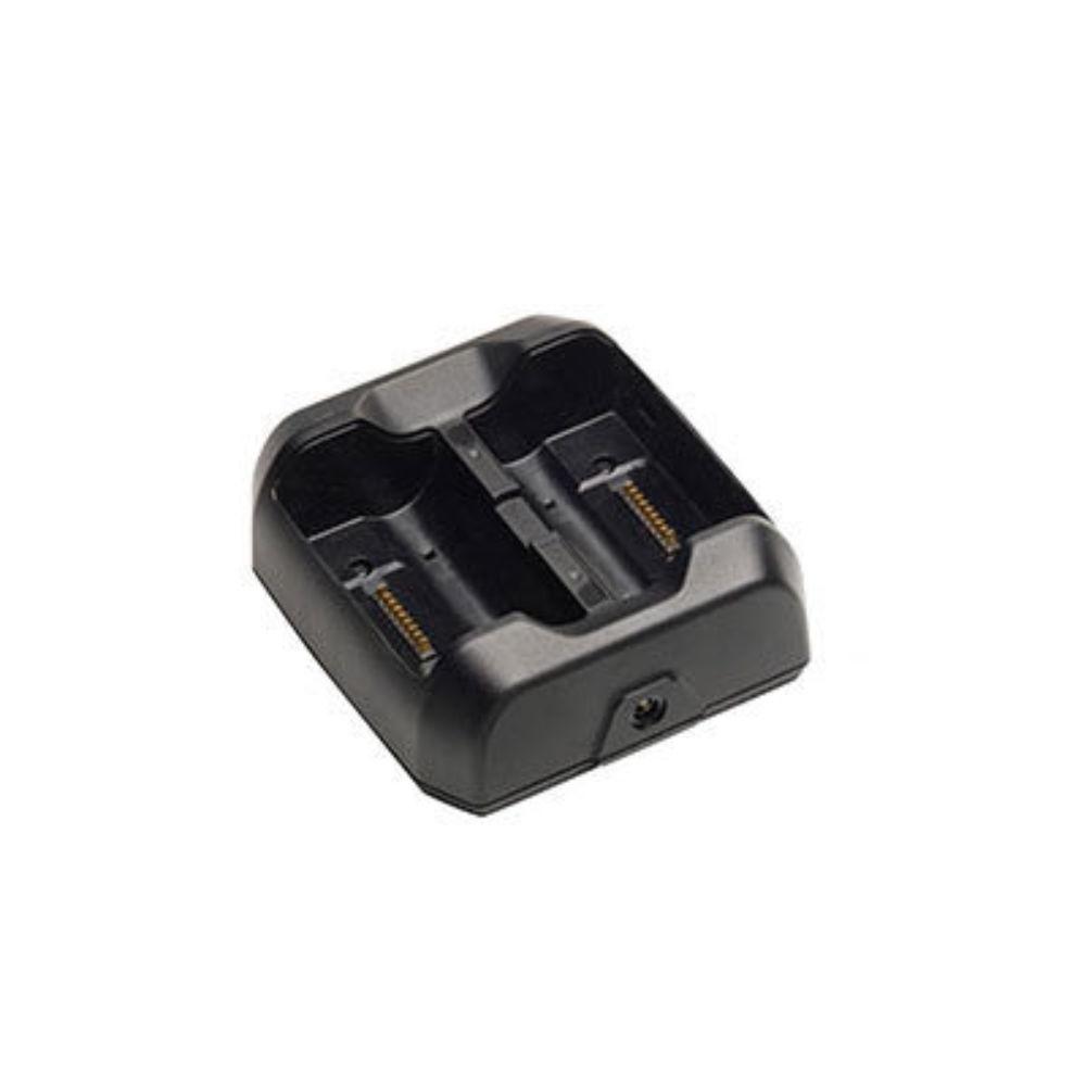 Внешнее зарядное устройство Trimble TSC7 121343-01-1