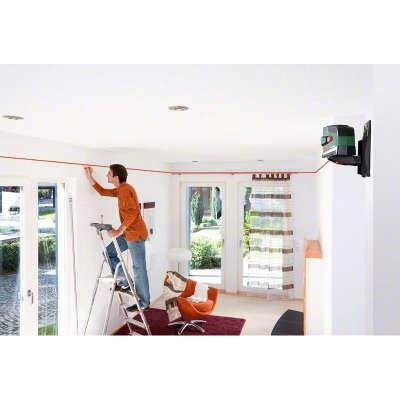 Лазерный уровень Bosch PCL 20 0603008220