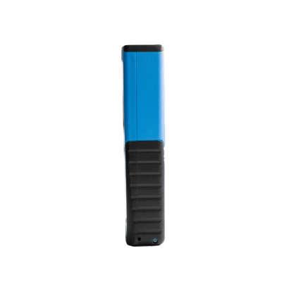Лазерный дальномер Instrumax SNIPER 50 PLUS IM0116