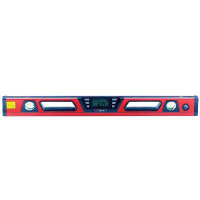 Электронный уровень ADA ProDigit 60 А00168