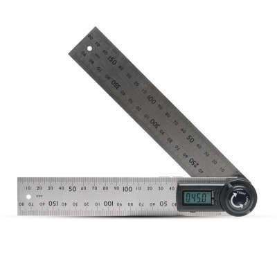 Угломер электронный ADA AngleRuler 20 (А00394)