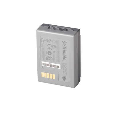 Аккумулятор Trimble 89840-00 (7.4V, 3700 mAh, 27.3 Wh)