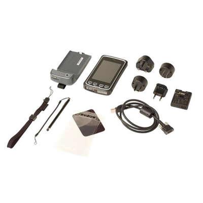 Комплект аксессуаров Trimble Slate - GNSS Accessory Kit (90624-00)