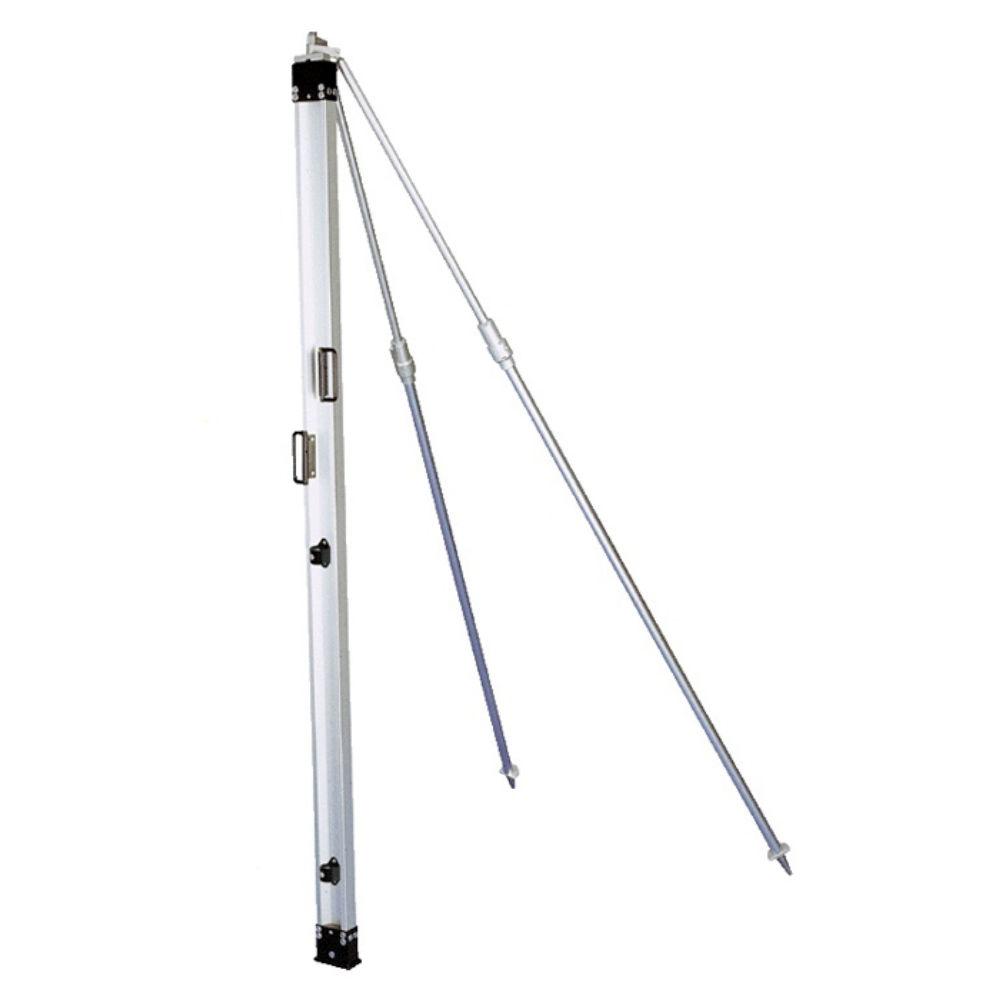 Упор реечный  Trimble LD13 (телескопический, 3 м) 7073139910000