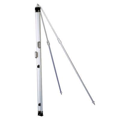 Упор реечный  Trimble LD13 (телескопический, 3 м) (7073139910000)