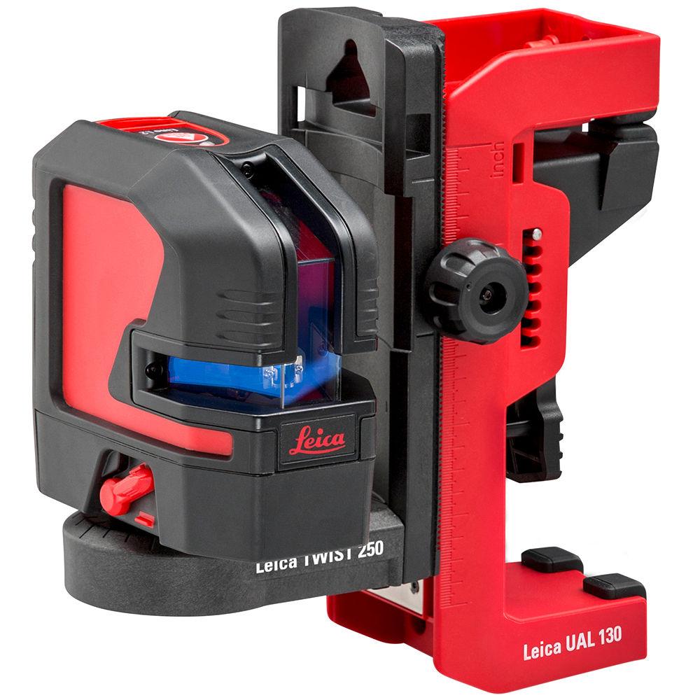 Лазерный уровень Leica Lino L2G 864420