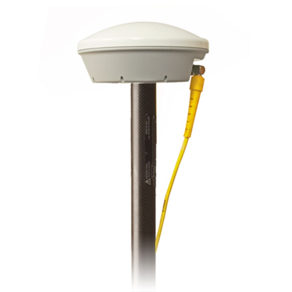 GNSS-антенна Trimble GIS Tornado 57972-10