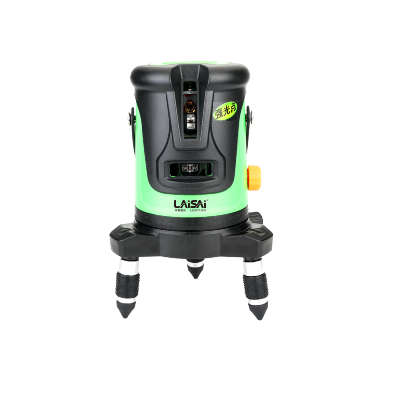 Лазерный уровень Laisai LSG671SD LSG671SD