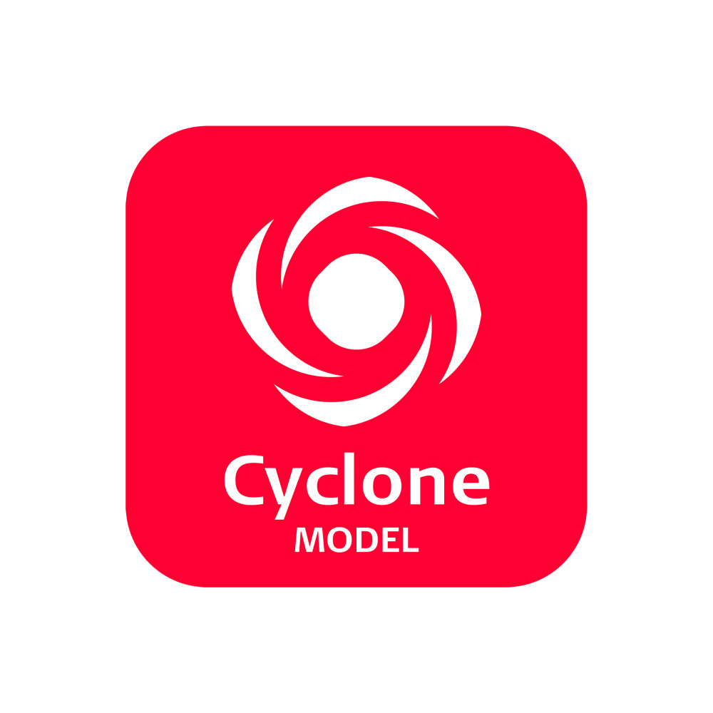 Право на обновление Leica Cyclone MODEL в течение года 5305503