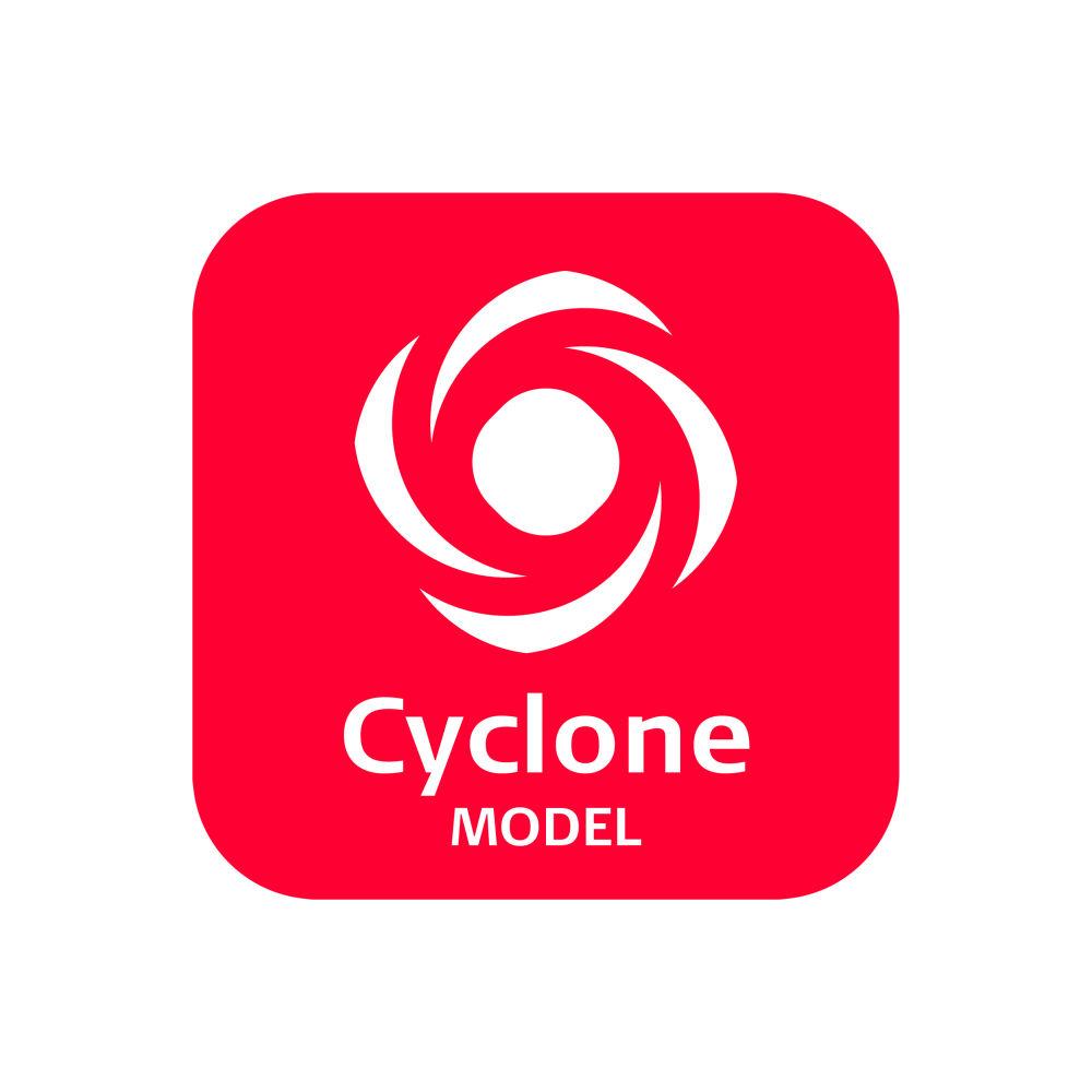 Право на обновление Leica Cyclone MODEL  5003385