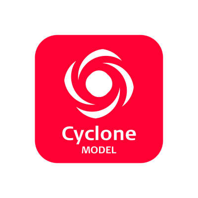 Право на обновление Leica Cyclone MODEL  (5003385)
