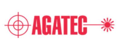 Логотип Agatec
