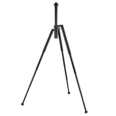 Штатив Leica для BLK360 (853638)
