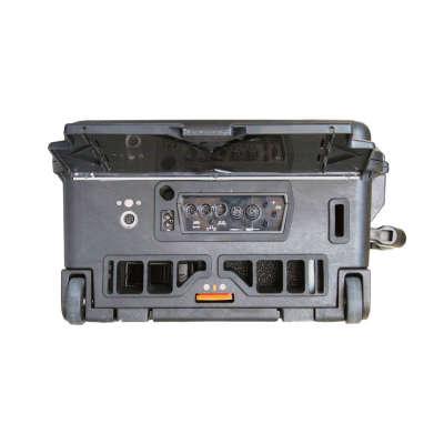 Чехол защитный для Testo 330 0516 0335