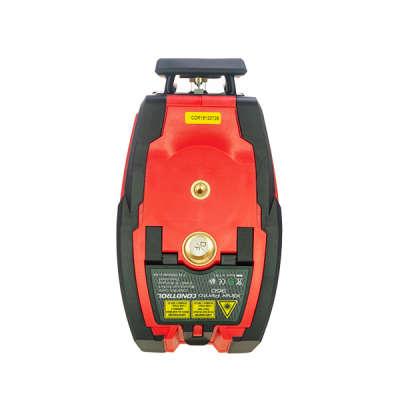 Лазерный уровень Condtrol XLiner Pento 360 1-2-159