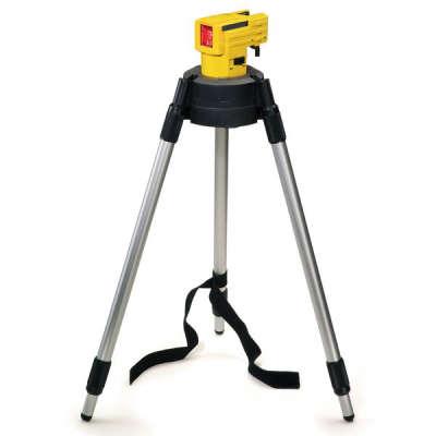Лазерный уровень STABILA LAX50 16789