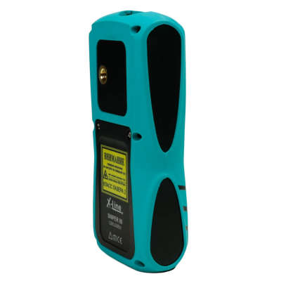 Лазерный дальномер X-Line SNIPER 80 calculator X00132