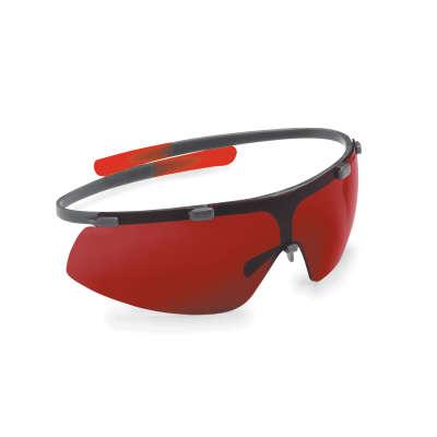 Лазерные очки Leica GLB30 (780117)