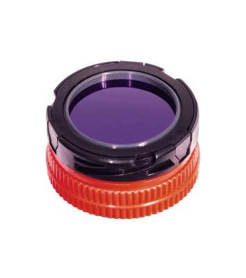 Защитное стекло для Testo 875/875i/881/882 0554 8805 / C1