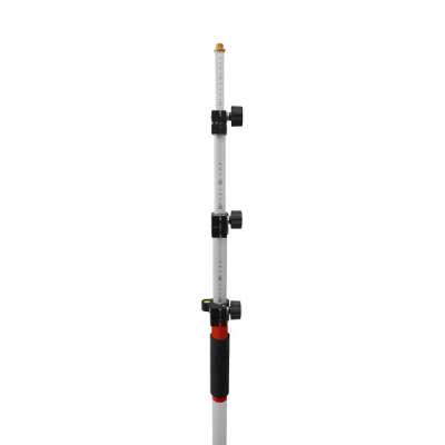 Веха телескопическая GEOBOND SK50