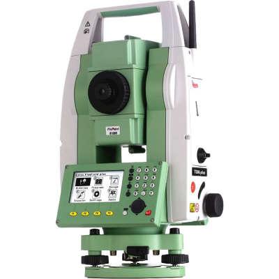 "Тахеометр Leica TS06plus R500 (2"") 785780"