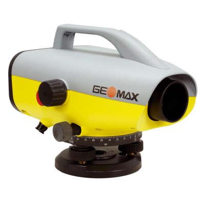Цифровой нивелир GeoMax ZDL700 standart (6002401)