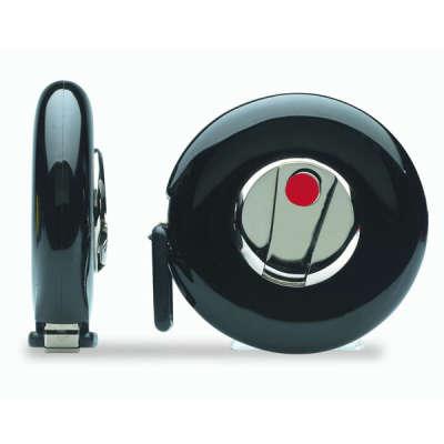 Рулетка STABILA ARCHITECT (15 м х 10 мм) 10656