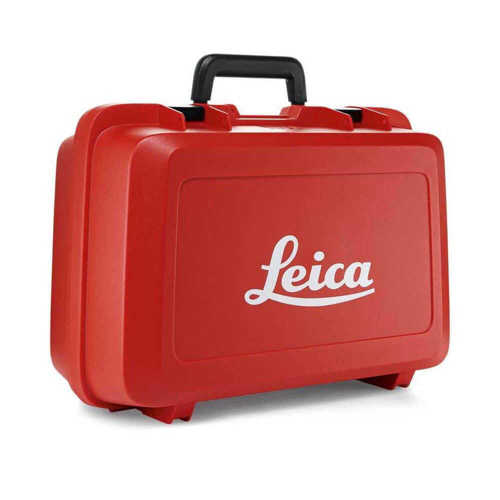 Кейс для сканера Leica 879632 879632