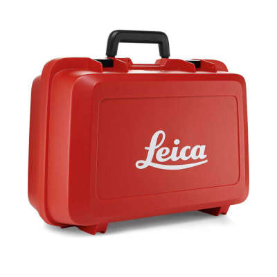 Кейс для сканера Leica 879632