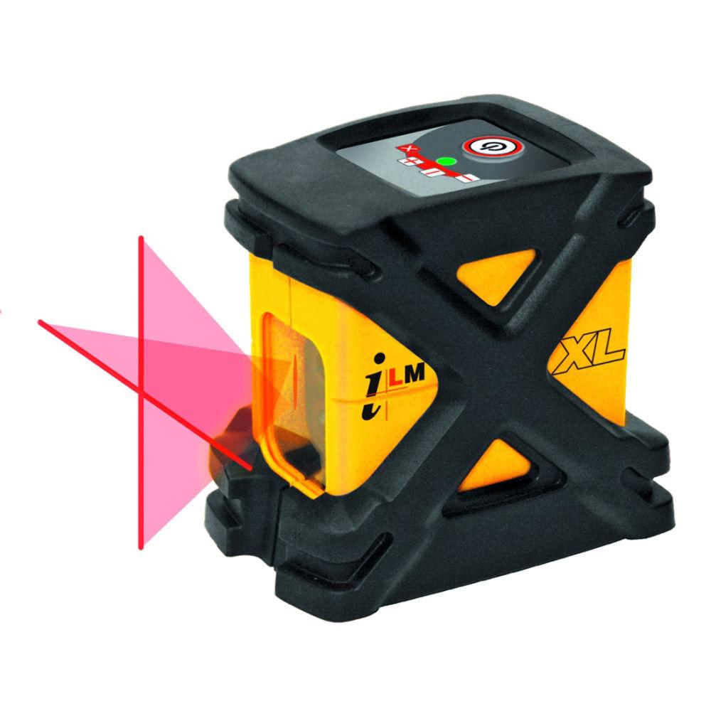 Лазерный уровень CST/berger ILM-XL F034063100