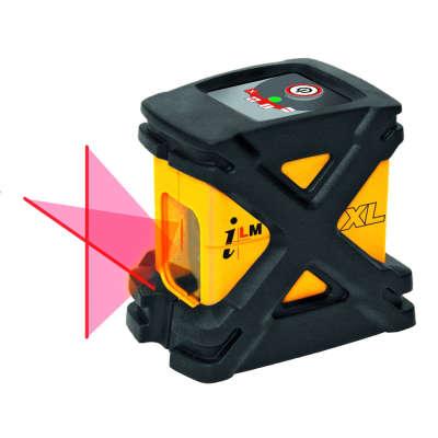 Лазерный уровень CST/berger ILM-XL