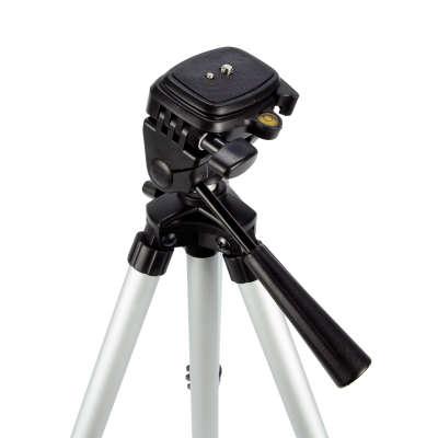 Штатив для лазерного уровня ADA Digit 130